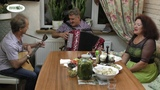 Геннадий Аксенов (город Брянск), Виктор Лукашов (Ирландия), Валентина Морозова (Пенза).