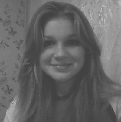 Юля Шмелева, 25 октября 1996, Могилев, id69741452