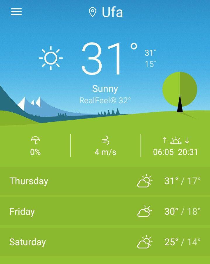 Утром измеряем температуру, не поверете-28