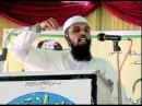 Aqeedah-e-Tawheed ki Ahmiyat - Complete lecture