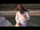 Суреш Радж Тхакур о звуке АУМ