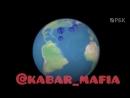Kabar_mafia_new Переходим (@kabar_mafia