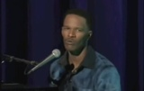Jamie Foxx-relationship and the 'F' song