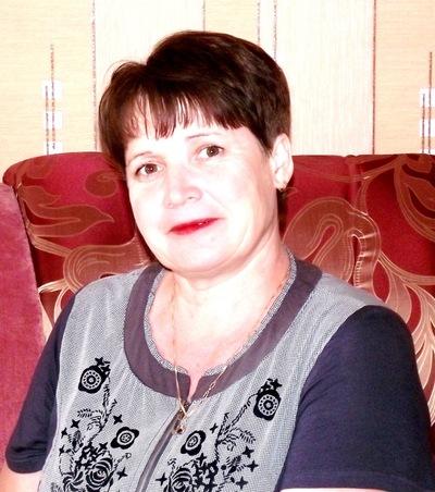 Ольга Алимпиева, 1 ноября 1961, id183600630