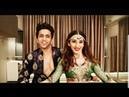 Jaan Meri Ja Rahi Sanam | Bollywood KATHAK | Kumar Sharma | Heli Daruwala