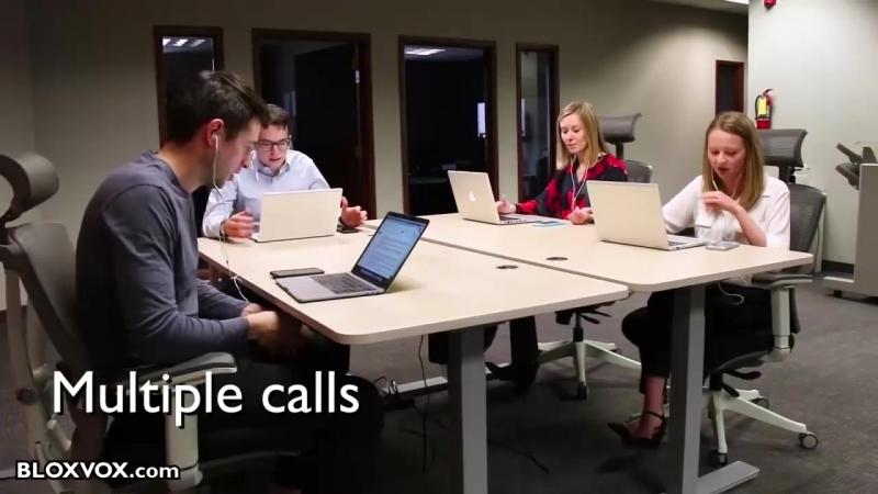 Специальное устройство для того чтобы тихо разговаривать в наушниках в офисе и в общественных местах 😂😂Любители БСДМ оценят 😂