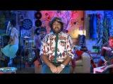 AZARY - Хипстер в любви (Official video)