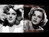 Не родись красивой... Пять историй легендарных женщин.