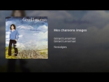1978 Mes chansons images - Gerard Lenorman