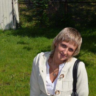 Светлана Спиридонова, 3 сентября , Новосибирск, id104465410