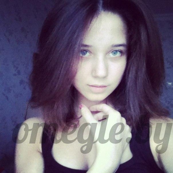 відео чат рулетка русская с девушками онлайн бесплатно без регистрации