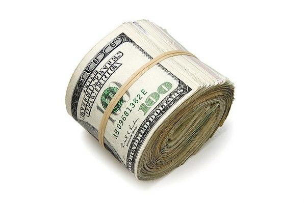 Курс валюты в бельцах