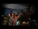 Седьмое путешествие Синдбада США, 1958 сказка, советский дубляж ВТОРОЙ ВЫПУСК
