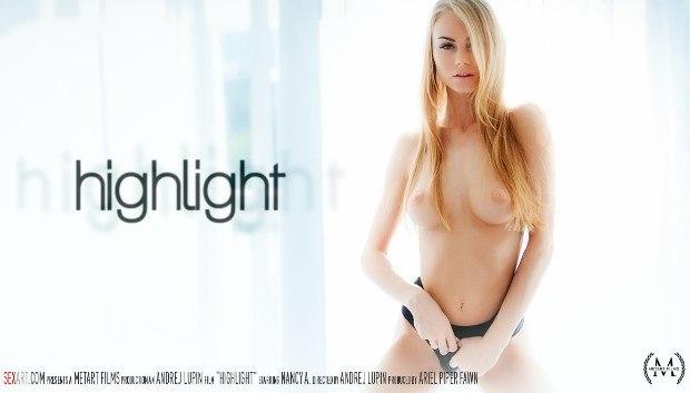 WOW Highlight # 1