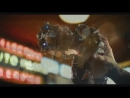 Transformers The Last Knight TV Spot Hero Or Enemy
