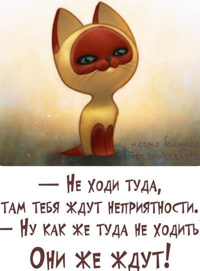 Анна Ветер