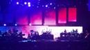Lithium- Evanescence Live@Jiffy 2018