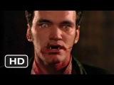 From Dusk Till Dawn (8/12) Movie CLIP - Richie Rises (1996) HD
