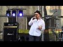 The Spring Jam Festival 2014 Финал,Archie Kidd_1