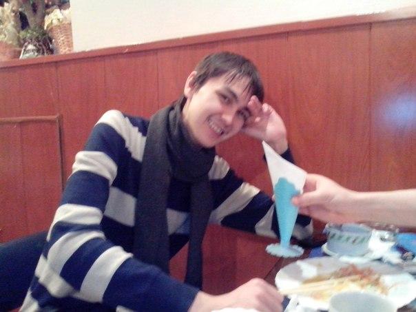 фото из альбома Гарика Мацкова №13