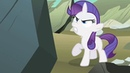 My Little Pony S01E23 - The Cutie Mark Chronicles