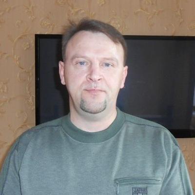 Олег Корнеев