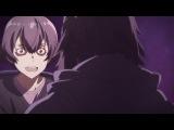 Мастера меча онлайн 2 сезон 14 серия Sword Art Online 2 SAO 2:Phantom Bullet САО ТВ-2 русская озвучк