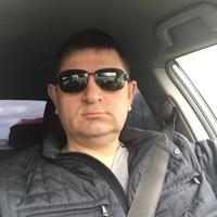 Андрей Моляк