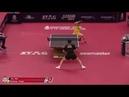 1 8 Qatar Open 2019 Xu Xin vs Yuya Oshima Highlights
