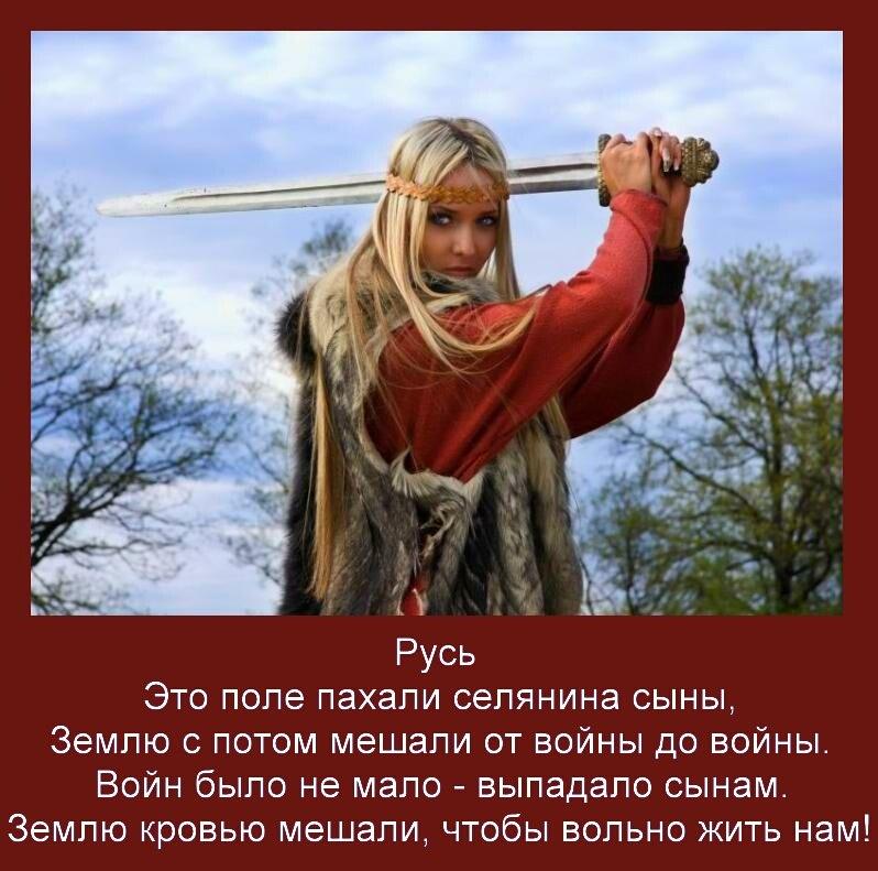 Михаил Лубнин, Киров - фото №10