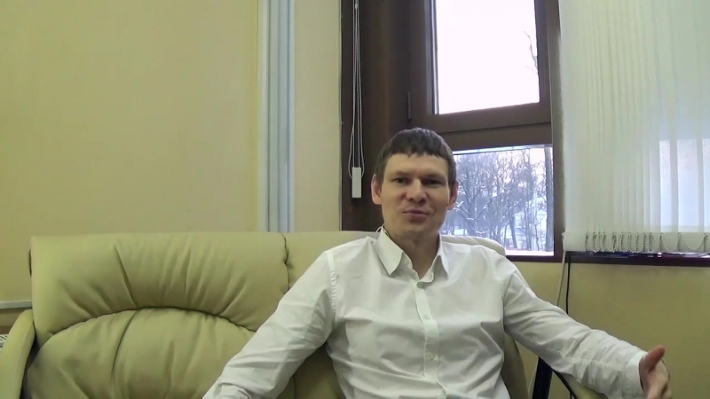 Адвокат по краже, грабежу ст. 158, 161 УК РФ.