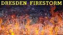 Dresden Firestorm: Evil & Demonic
