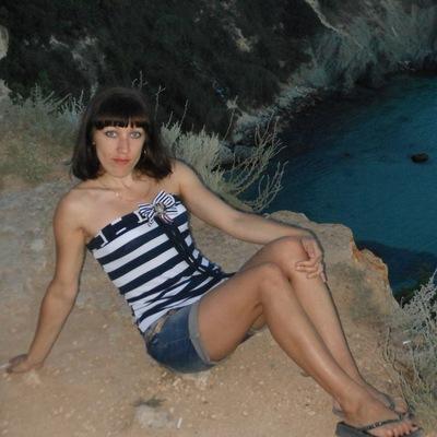 Виктория Шестакова, 28 декабря , Севастополь, id48688203