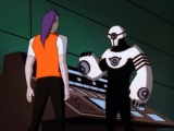 Batman Beyond s2e12 cut_1