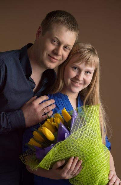 Евгения Шеликова, 3 июля , Смоленск, id67335806