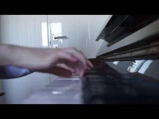 OST Sherlock (BBC), Sherlock's theme / ������ (���), ���� �������