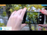 Видео обзор  смартфона Lenovo S920