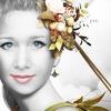 Beauty Stylist Юлиана Бахт