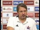 Курский «Авангард» упустил победу в домашнем матче