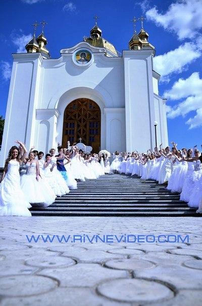 RivneVideo.com