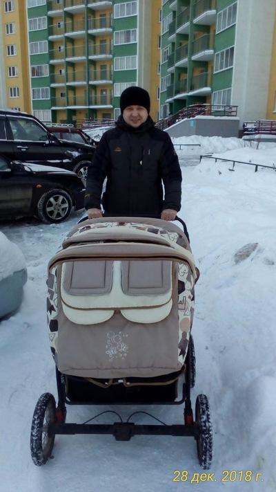 Раис Закизянов