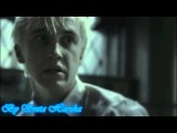 ♠ Draco and Hermione - Last to know ♠