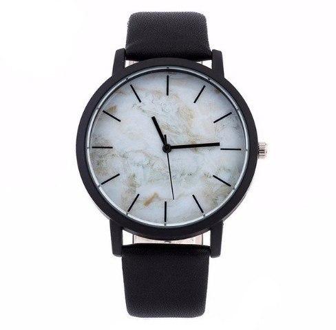 Часы за 104 - 191