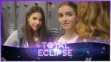 TOTAL ECLIPSE Kenzie &amp Lauren in Waxing Gibbous Ep. 5