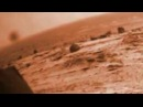 Шокирующие аномалии на Марсе.