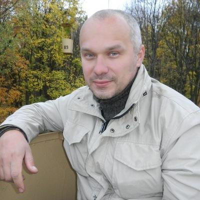 Руслан Игнатов