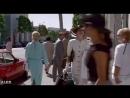 Roy Orbison - Oh,Pretty Woman