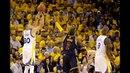 Stephen Curry's Best NBA Finals 3 Pointers! NBANews NBA NBAPlayoffs Warriors StephenCurry