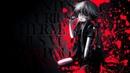 「AMV」Anime mix - Похоронный марш Аниме клип