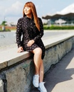 Анита Цой фото #2